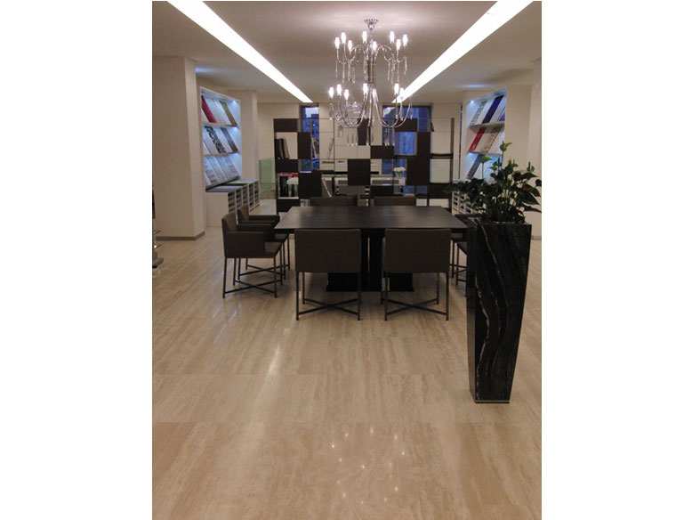 Gallery design s new opening in khobar